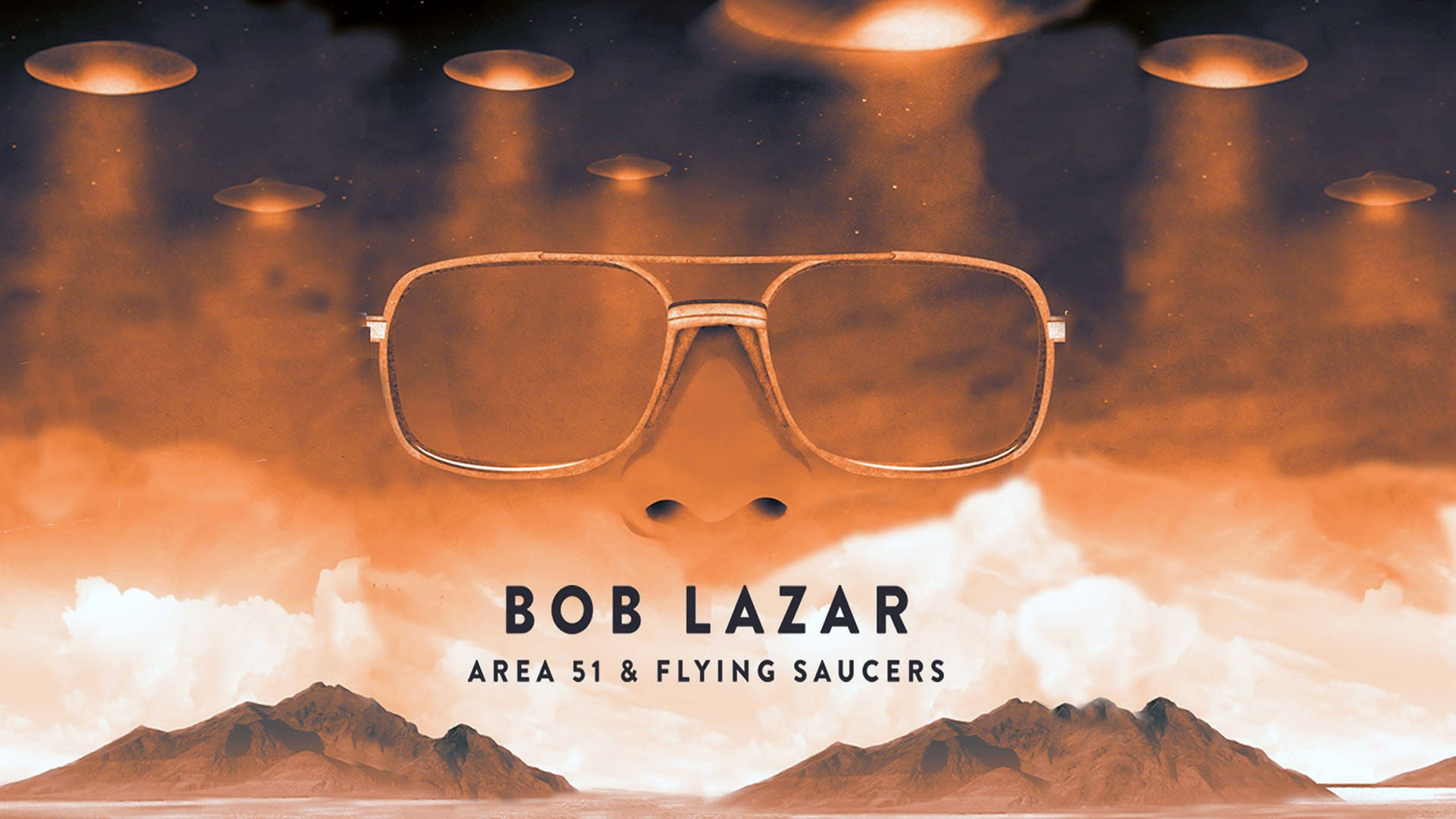 bob lazar area 51 and flying saucers 1